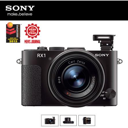 sony-RX1