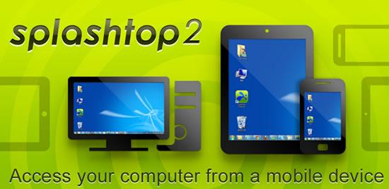 splashtop-2