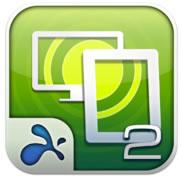 Slashtop 2: Acceso remoto a tu computadora desde un teléfono móvil o tablet