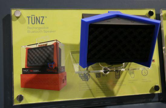 tylt-tunz-speaker-nfc
