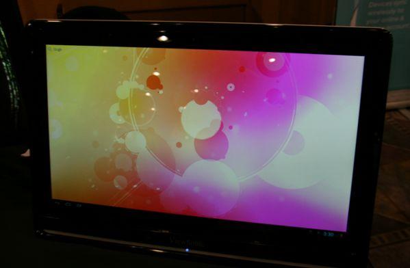 viewsonic-smart-display-vsd240