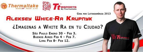 white-ra-gira-latinoamerica