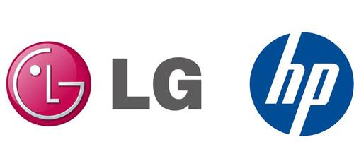 LG-HP1