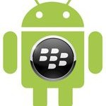 android-blackberry-excerpt
