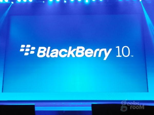 blackberry-10-1