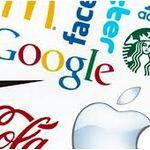 ¿Cuánto tardan las grandes marcas en responder a los fans a través de Twitter?