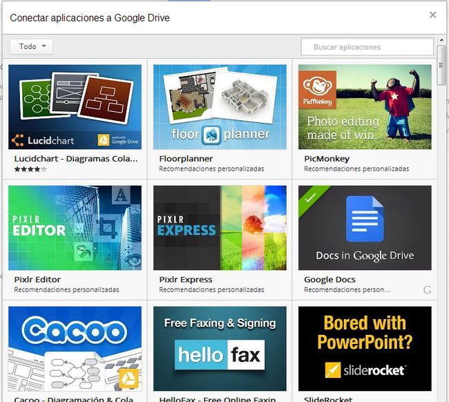 conectar-apps-google-drive