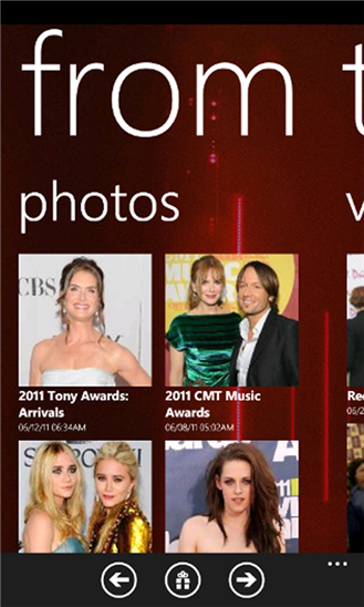 e-from-red-carpet-wp8