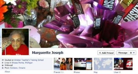 facebook-104