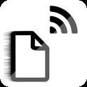 Tranferir ficheros entre dispositivos Android o entre Android y otros SO a altas velocidades