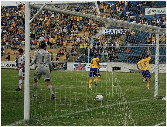 gol-futbol