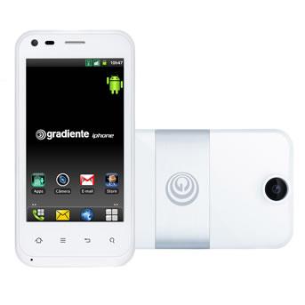 gradiente-iphone-cuad