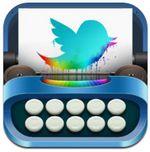 Personaliza y dale vida a tus tweets con GraphicTweets