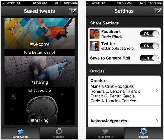 graphic-tweets