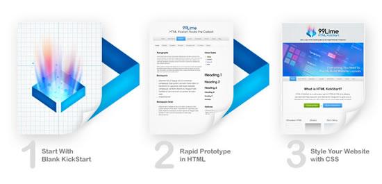 html-kickstart2