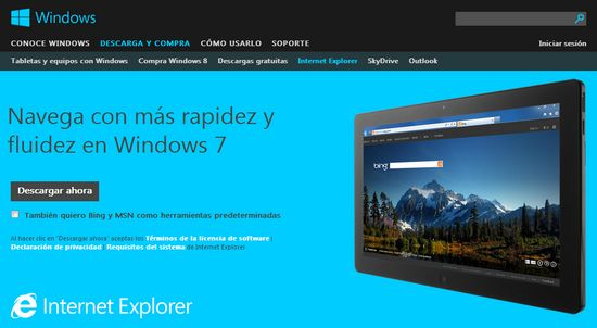 ie10-windows-7