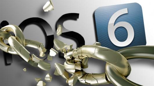 ios-6-security-bug