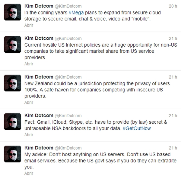 kim-dotcom-dont-use-us-services