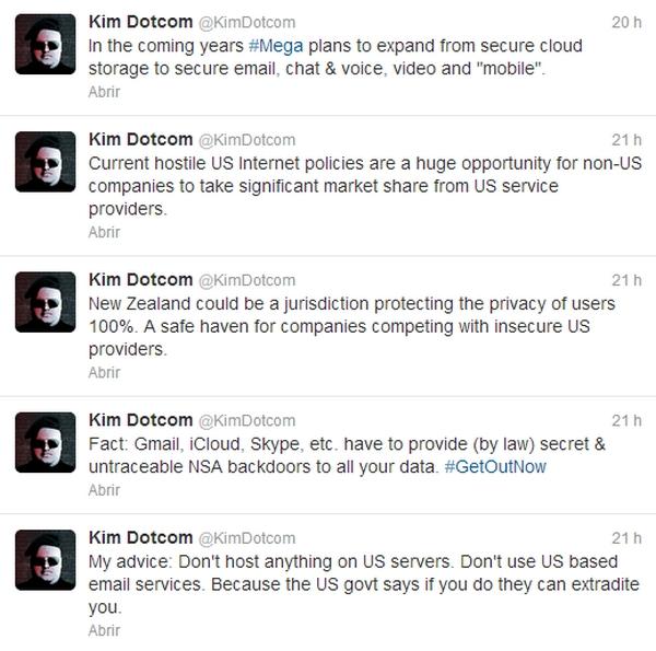 kim-dotcom-dont-use-us-services