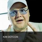 kim-dotcom-megabox
