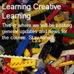 MIT ofrece un curso gratuito en línea sobre aprendizaje creativo