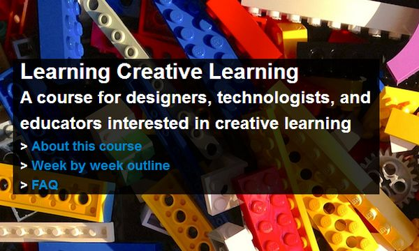 learning-creative-learning