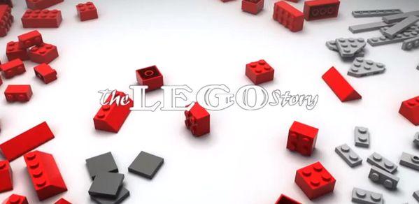 lego-story