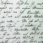 My Script Font, crea tu propia fuente con tu letra manuscrita