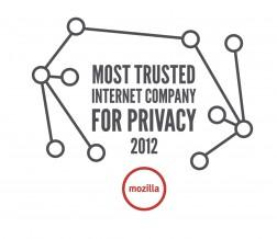 mozilla-most-trusted-privacy-2012-252x218