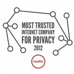 mozilla-privacity-most-trusted-excerpt