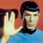 William Shatner propuso el nombre de Vulcano (Vulcan) para una de las nuevas lunas de Plutón y está ganando