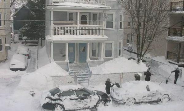 nemo-blizzard-boston