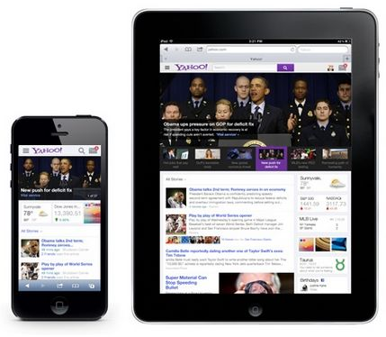 new-yahoo-tablets-smartphones