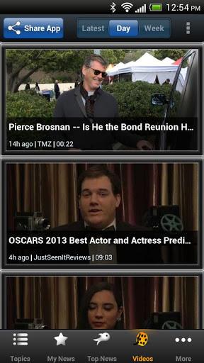 oscars-2013-news