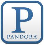 Pandora limita su servicio móvil gratis a solo 40 horas por mes