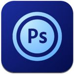 Adobe lanza Photoshop Touch para smartphones #Android #iOS