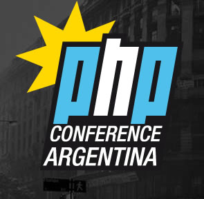 php-conference-arg