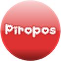 Necesitan decirle algo bonito a su pareja en el día de los enamorados, usen la app Piropos para #Android