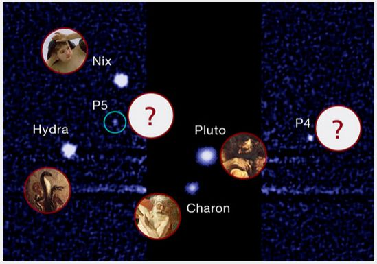 pluto-new-moons-names-pic