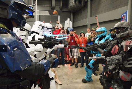 rtx-halo-stormtroopers