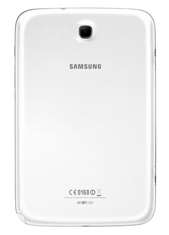 samsung-galaxy-note-8-back