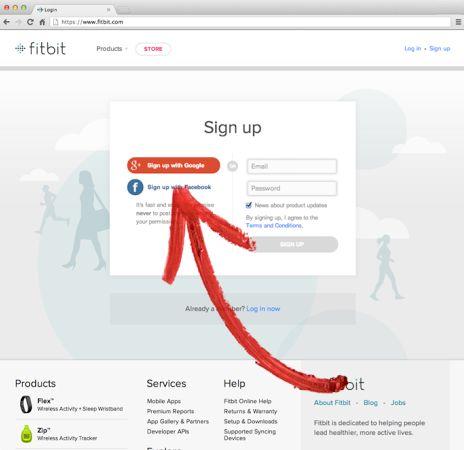 sign-in-google-plus