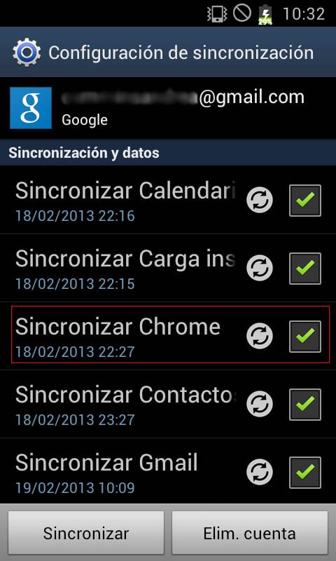 sincronizar-chrome-Screenshot_2013-02-19-10-32-56
