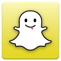 snapchat-android-excerpt