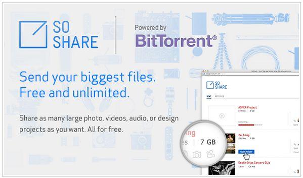 so-share-bittorrent