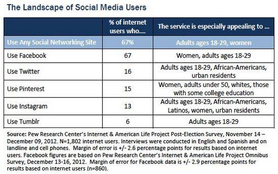 social-media-users-us