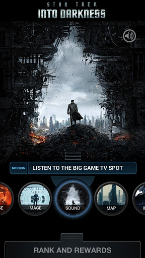 star-trek-app-screenshot