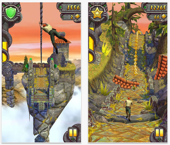 temple-run-2-gde