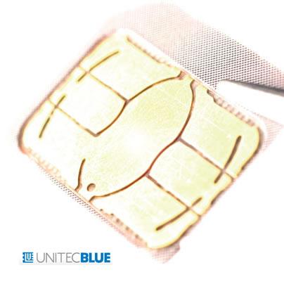 Unitec Blue: Empresa productora de tecnología de última generación LATAM