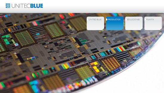 unitec-blue